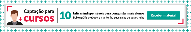 wpensar-banner-blog-ebook-captacao-cursos-750x125